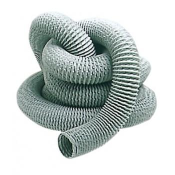 Tubo flessibile di conduzione aria Ø mm 75