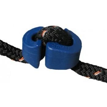 Sistema elastico per ormeggio UNIMER Snubber