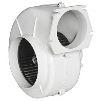 Aspiratore centrifugo per fissaggio a parete 750