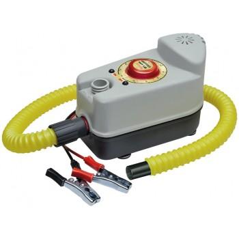 Gonfiatore elettrico BP 12 - 12V