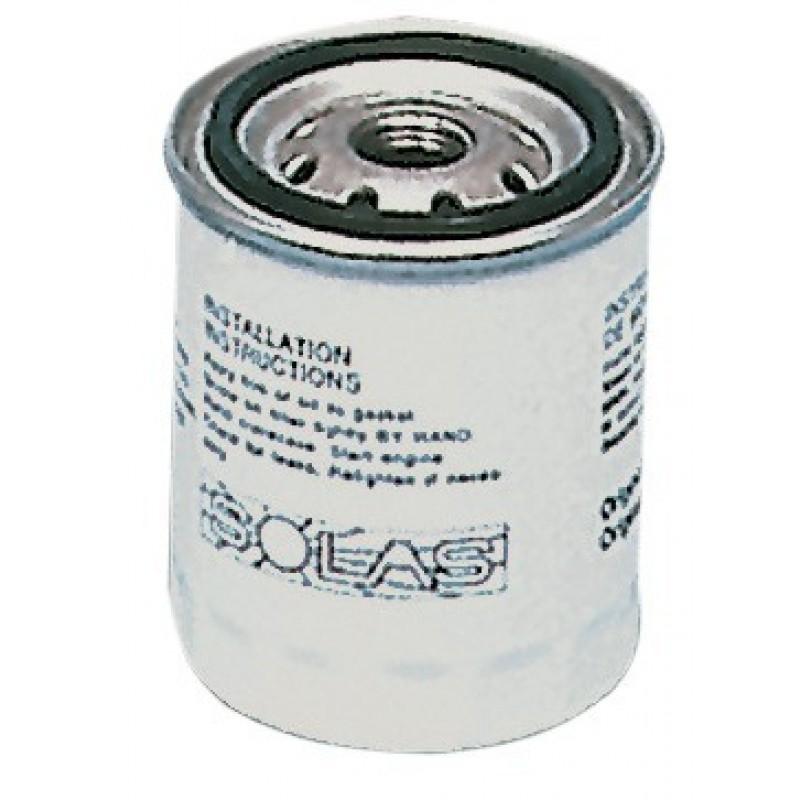 Cartuccia ricambio per filtro 1763800