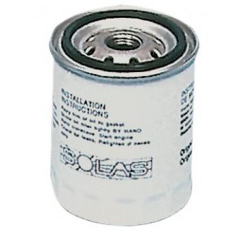 Cartuccia di ricambio per filtro benzina cod.1766000