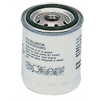 Cartuccia ricambio per filtro 1763900
