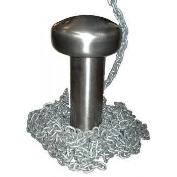 Chain boy adduglia catene