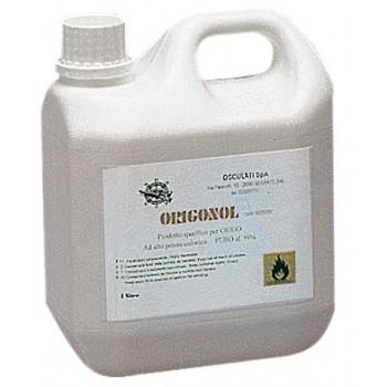 Alcool Origonol specifico per cucine ORIGO