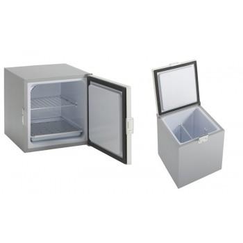 Frigorifero/congelatore a pozzetto ISOTHERM Cruiser 40