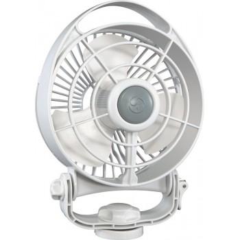 Ventilatore da cabina 12-24V 360° Bora