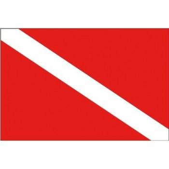 Bandiera segna SUB