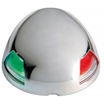 Luce di via a LED Sea-Dog per scafi fino a 20 mt