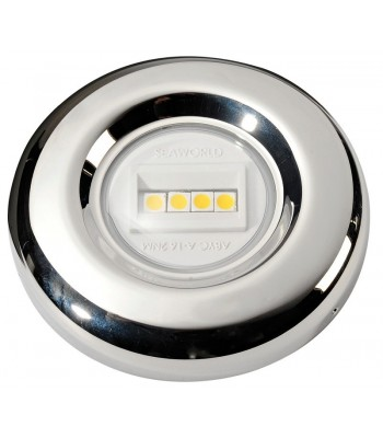 Sea-Dog LED navigation light 12mt