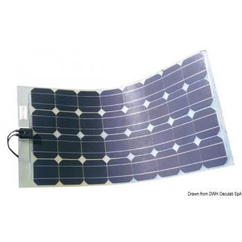 Pannello solare SUNWARE