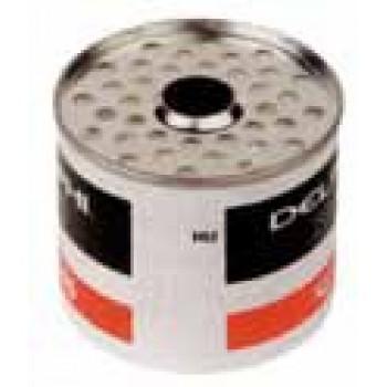 Cartuccia di ricambio per filtro cod.0121016