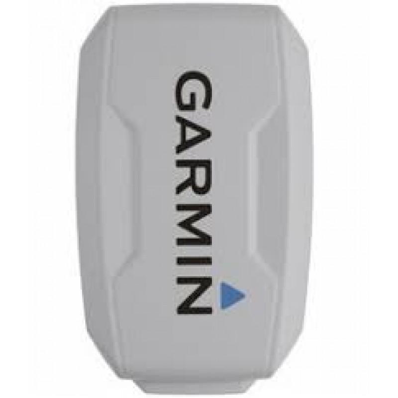 Cover protettiva per Eco STRIKER 4/4dv - GARMIN