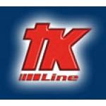 TK LINE
